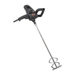 Eibenstock 7753 Rührwerk EHR 14.1 SK Set Tools - 1
