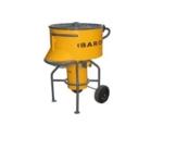 Zwangsmischer M200 Liter - 1